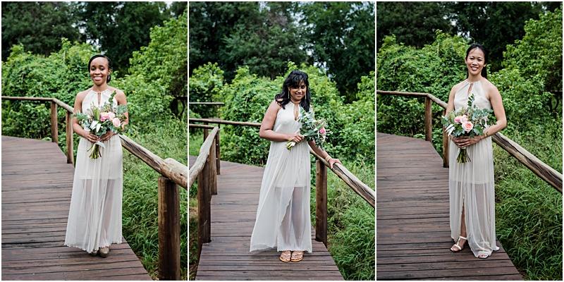 Best wedding photographer - AlexanderSmith_1172.jpg