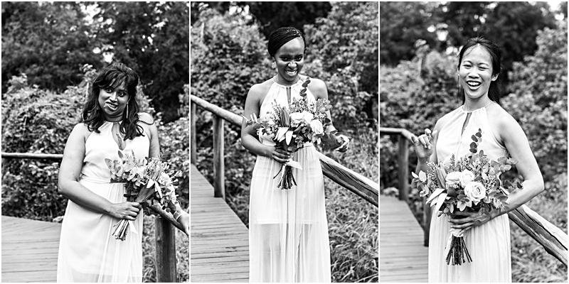 Best wedding photographer - AlexanderSmith_1173.jpg