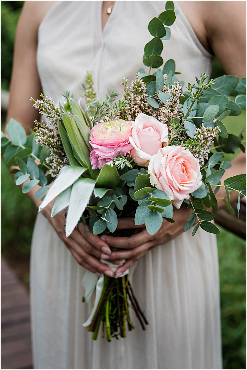 Best wedding photographer - AlexanderSmith_1174.jpg