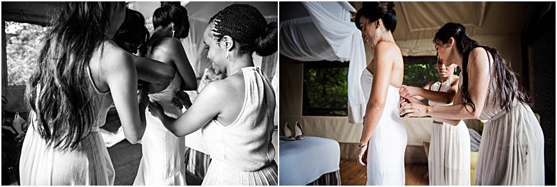 Best wedding photographer - AlexanderSmith_1175.jpg
