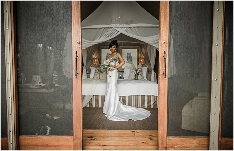 Best wedding photographer - AlexanderSmith_1177.jpg