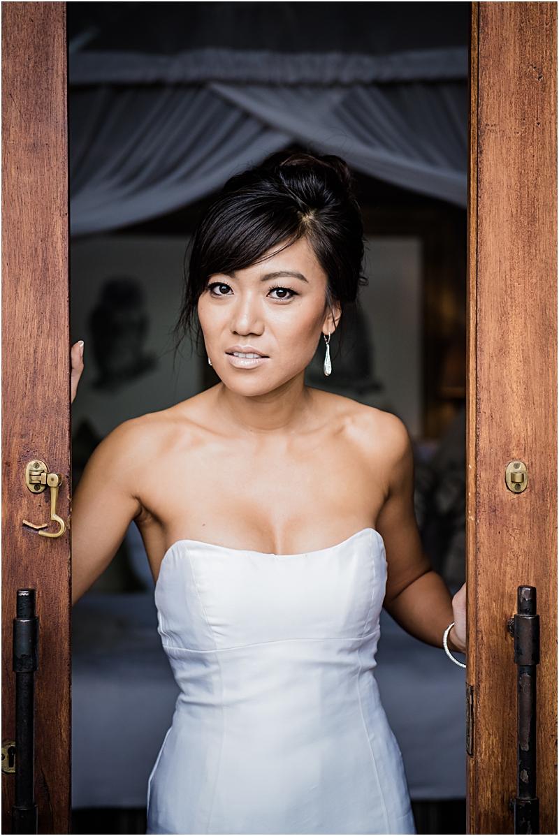 Best wedding photographer - AlexanderSmith_1178.jpg