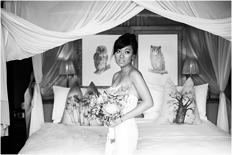 Best wedding photographer - AlexanderSmith_1179.jpg