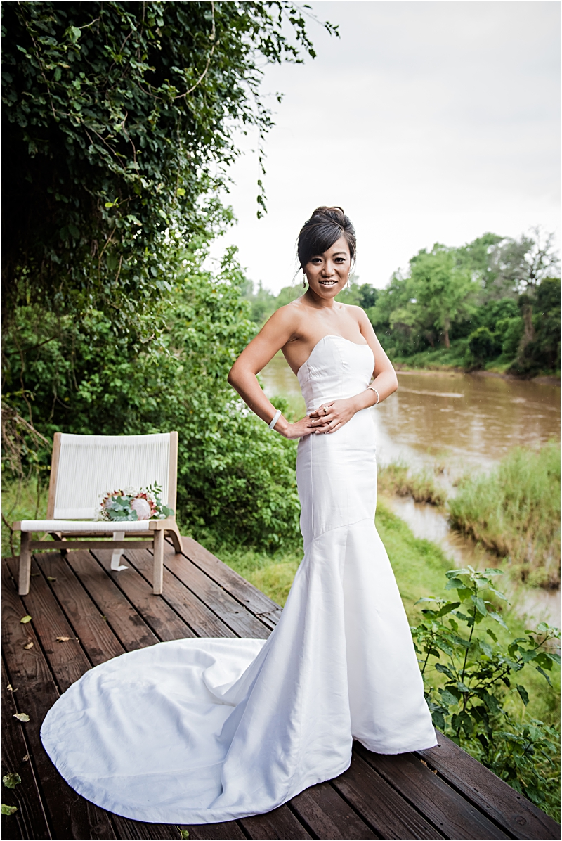 Best wedding photographer - AlexanderSmith_1180.jpg
