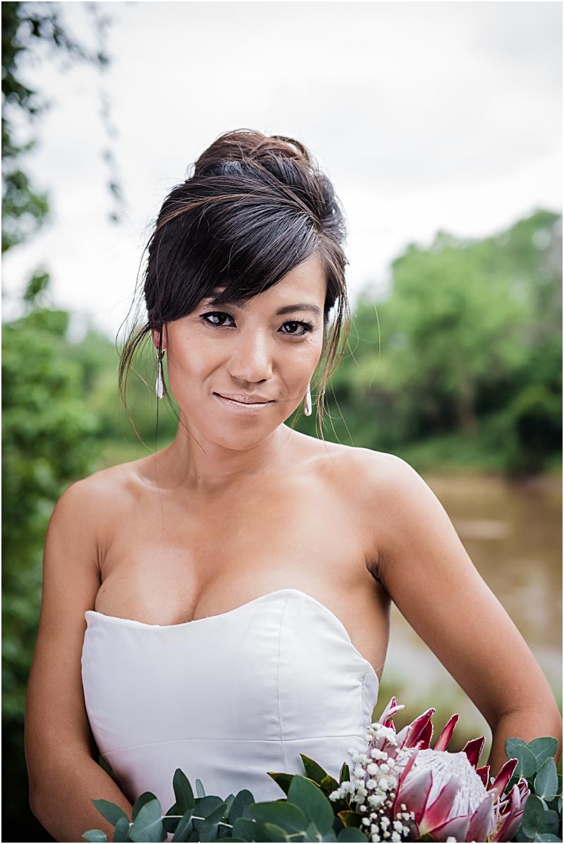 Best wedding photographer - AlexanderSmith_1185.jpg