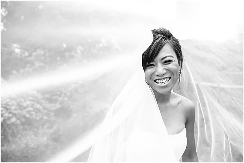 Best wedding photographer - AlexanderSmith_1189.jpg