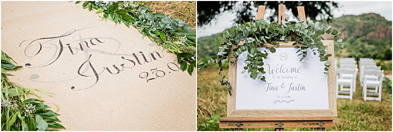 Best wedding photographer - AlexanderSmith_1193.jpg