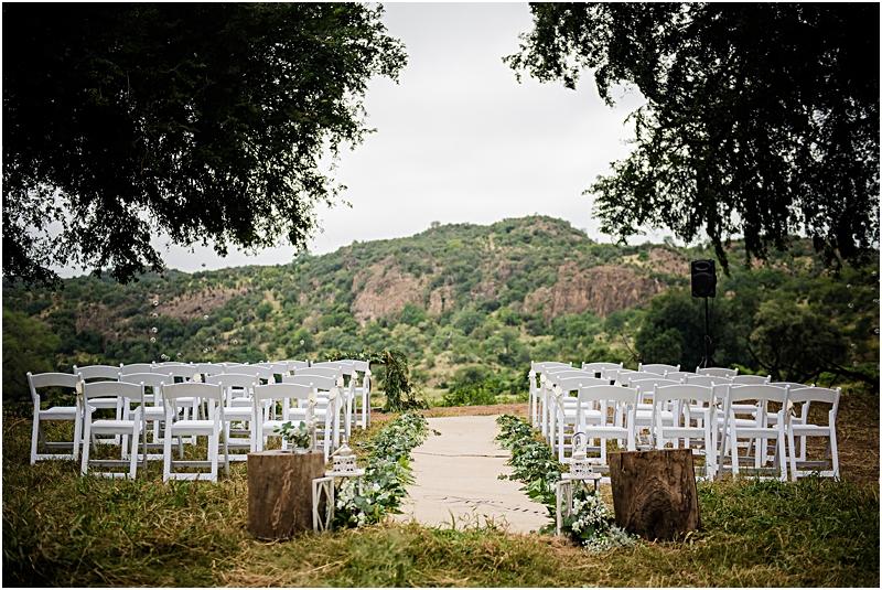 Best wedding photographer - AlexanderSmith_1195.jpg