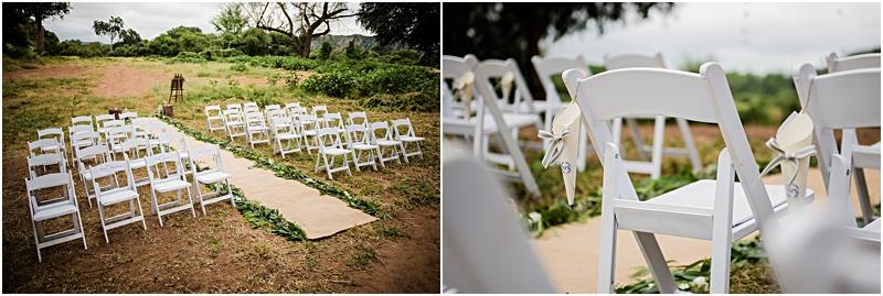 Best wedding photographer - AlexanderSmith_1196.jpg