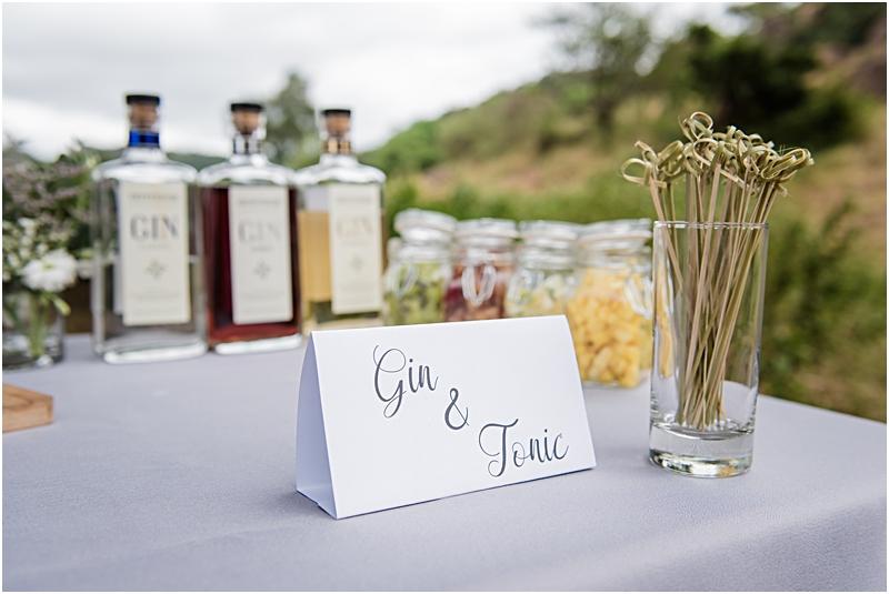 Best wedding photographer - AlexanderSmith_1198.jpg