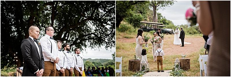 Best wedding photographer - AlexanderSmith_1199.jpg