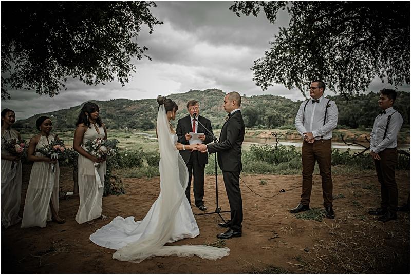 Best wedding photographer - AlexanderSmith_1202.jpg
