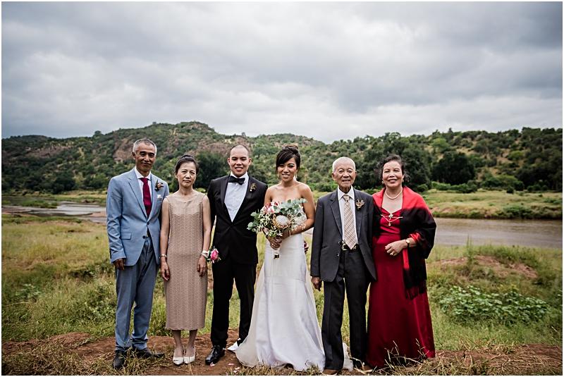 Best wedding photographer - AlexanderSmith_1211.jpg