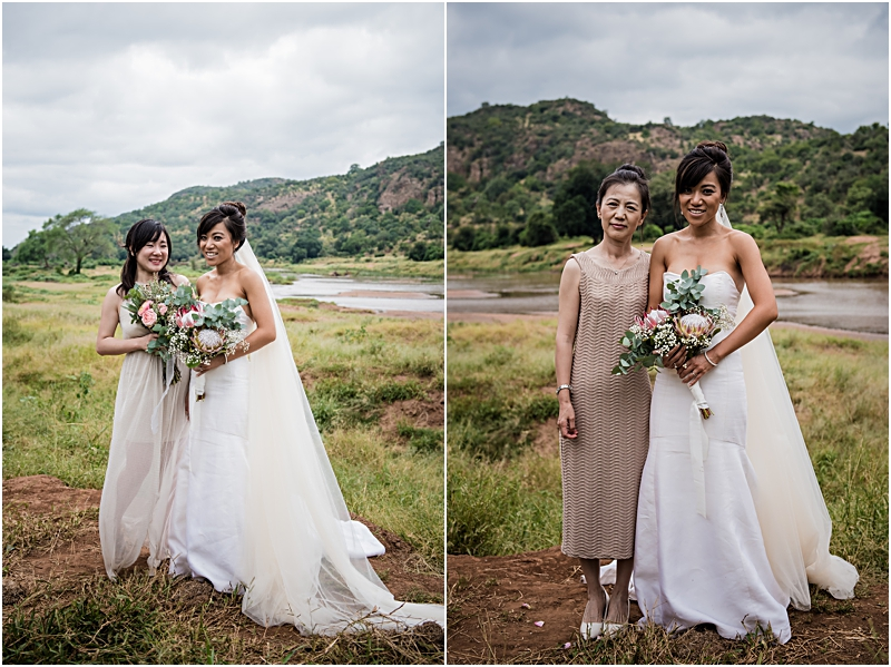 Best wedding photographer - AlexanderSmith_1213.jpg