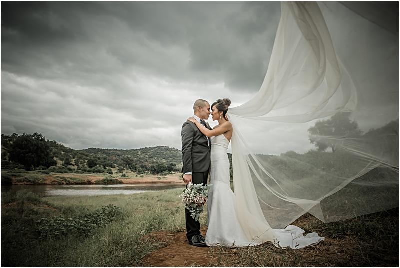 Best wedding photographer - AlexanderSmith_1219.jpg