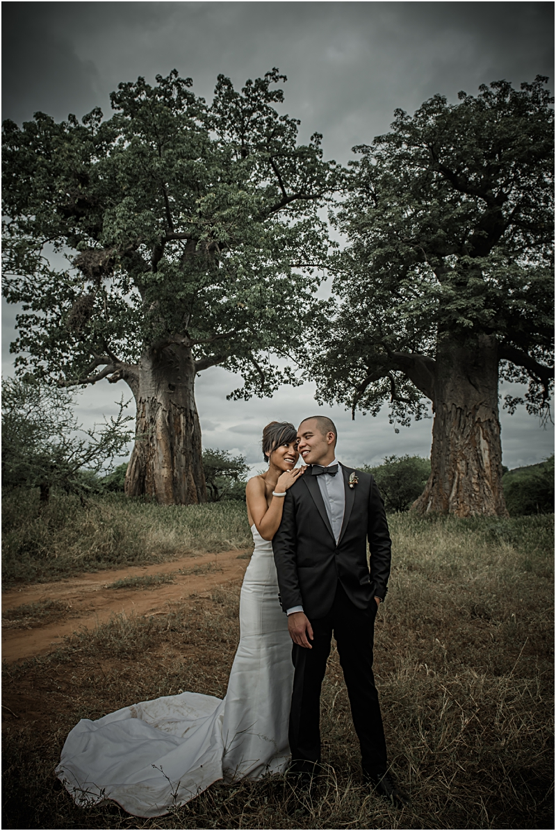 Best wedding photographer - AlexanderSmith_1224.jpg