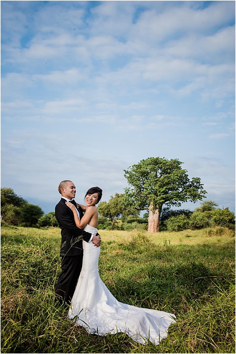 Best wedding photographer - AlexanderSmith_1231.jpg