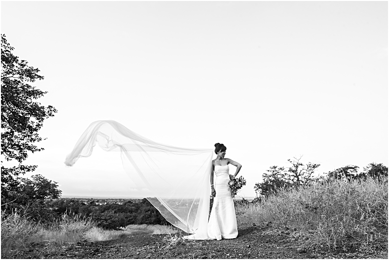 Best wedding photographer - AlexanderSmith_1233.jpg