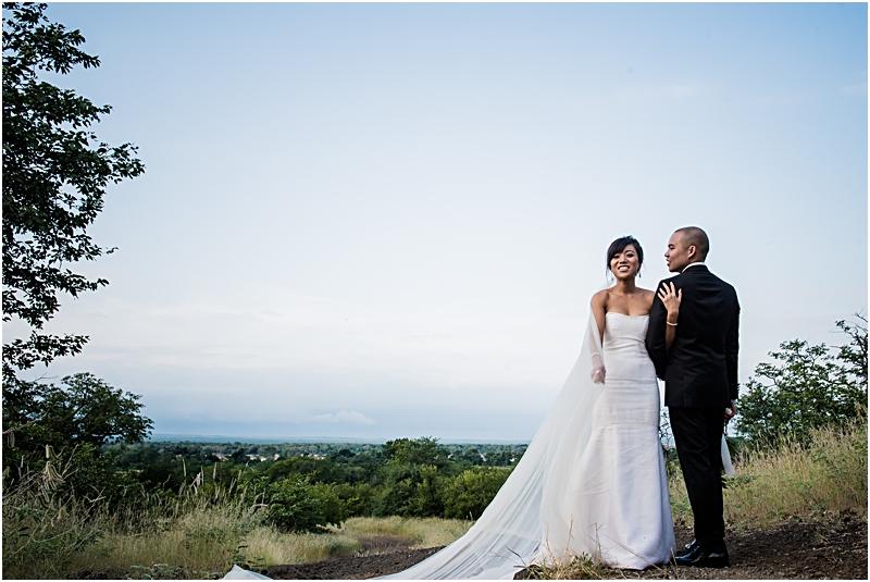 Best wedding photographer - AlexanderSmith_1234.jpg