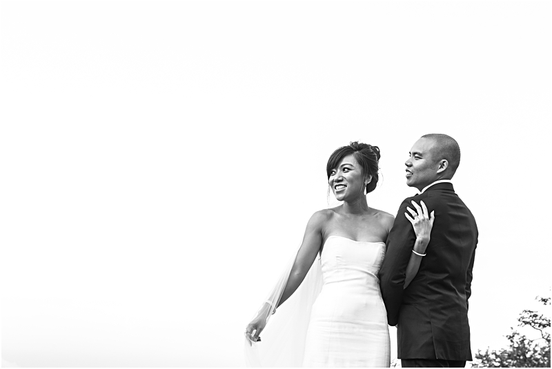 Best wedding photographer - AlexanderSmith_1235.jpg
