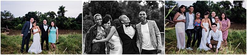 Best wedding photographer - AlexanderSmith_1238.jpg