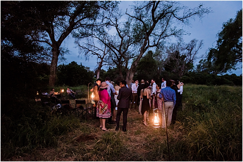 Best wedding photographer - AlexanderSmith_1241.jpg