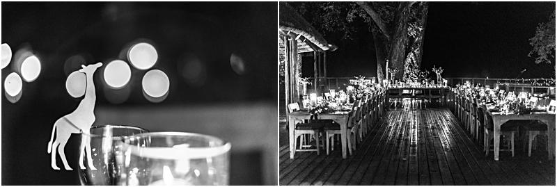 Best wedding photographer - AlexanderSmith_1244.jpg