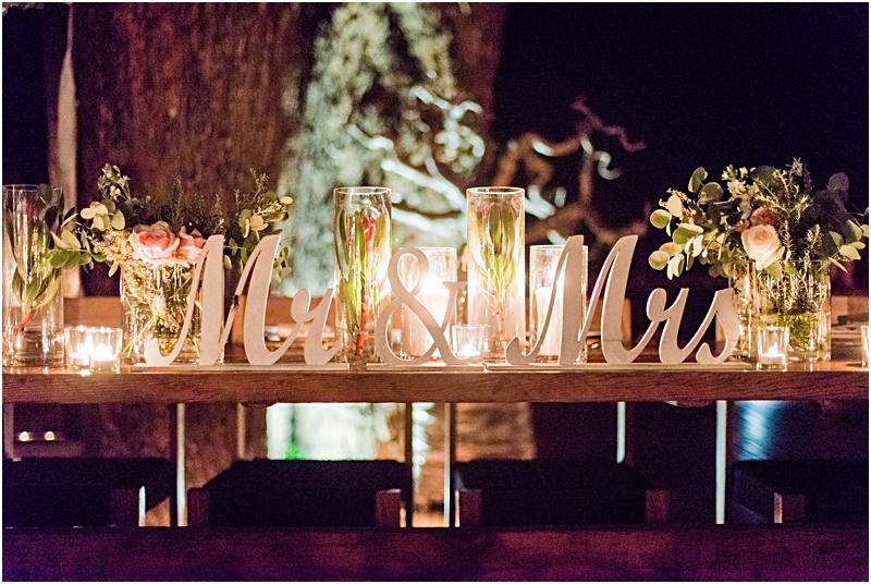 Best wedding photographer - AlexanderSmith_1246.jpg