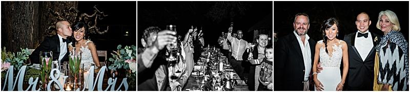 Best wedding photographer - AlexanderSmith_1251.jpg