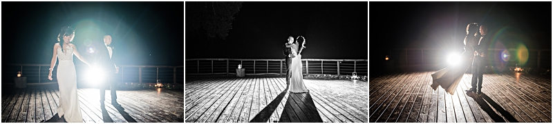Best wedding photographer - AlexanderSmith_1256.jpg