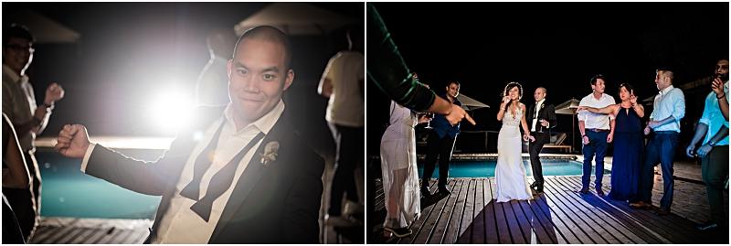 Best wedding photographer - AlexanderSmith_1257.jpg