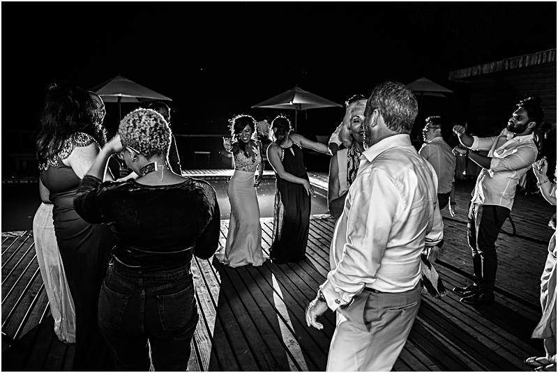 Best wedding photographer - AlexanderSmith_1258.jpg