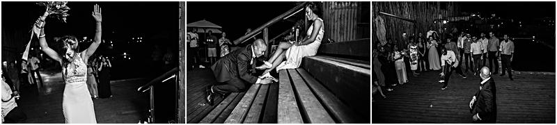 Best wedding photographer - AlexanderSmith_1259.jpg