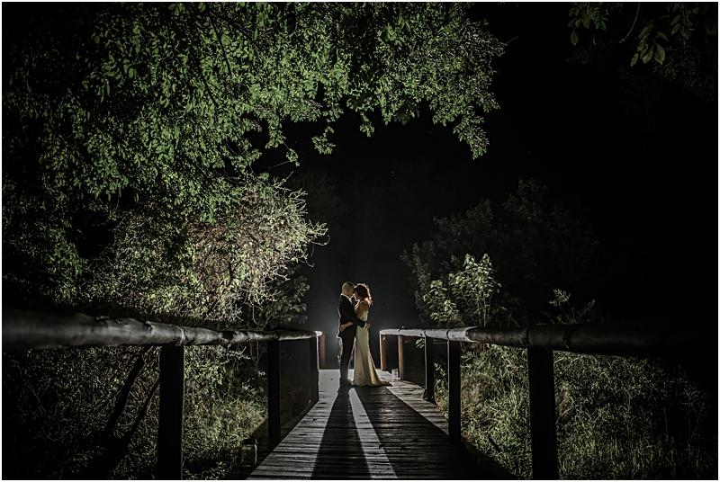 Best wedding photographer - AlexanderSmith_1260.jpg