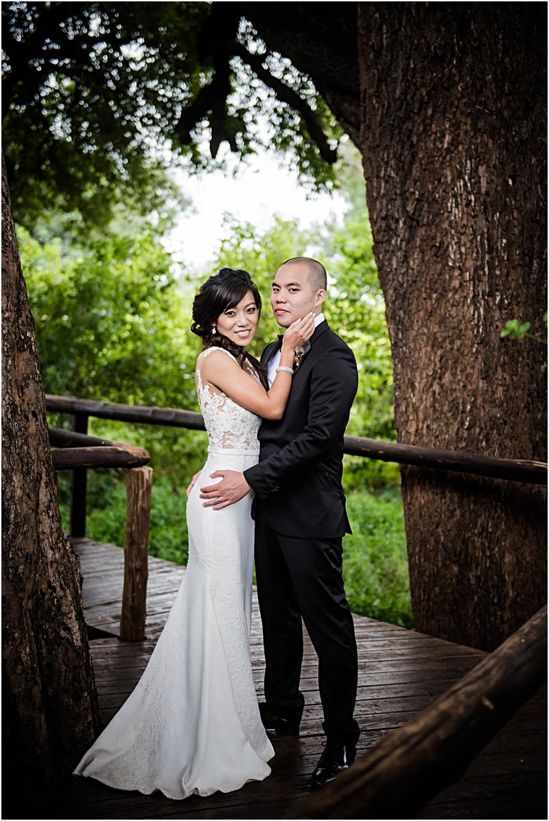 Best wedding photographer - AlexanderSmith_1262.jpg
