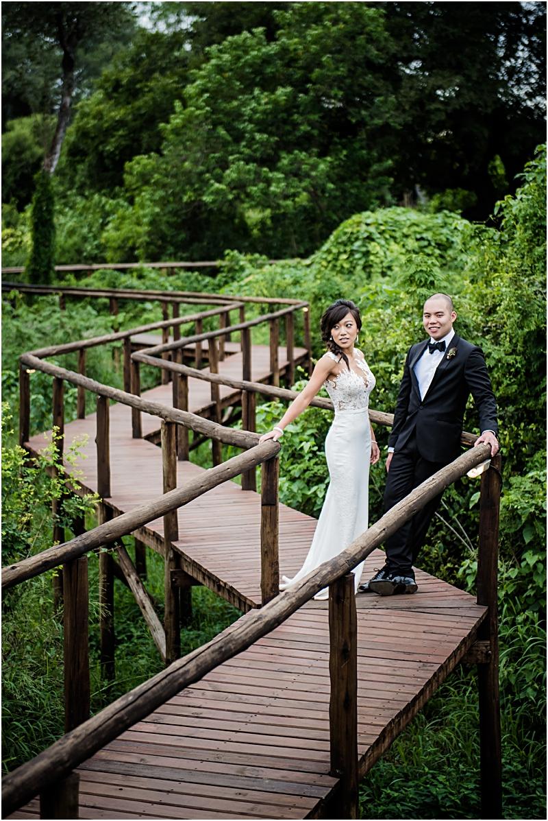 Best wedding photographer - AlexanderSmith_1263.jpg