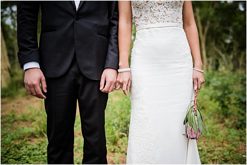 Best wedding photographer - AlexanderSmith_1265.jpg
