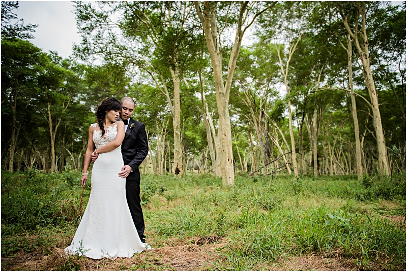Best wedding photographer - AlexanderSmith_1266.jpg