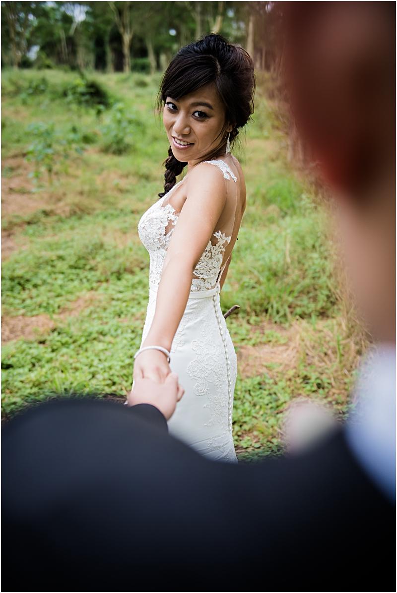 Best wedding photographer - AlexanderSmith_1268.jpg