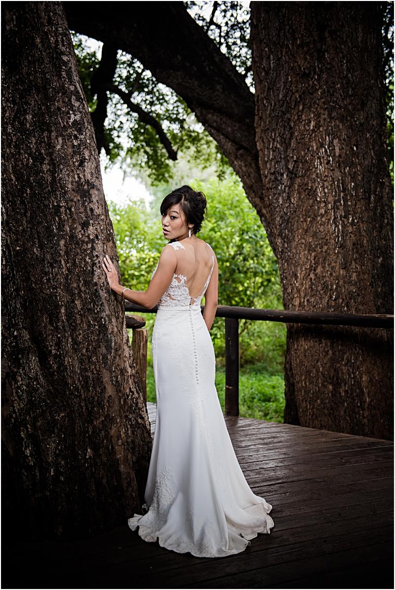 Best wedding photographer - AlexanderSmith_1269.jpg