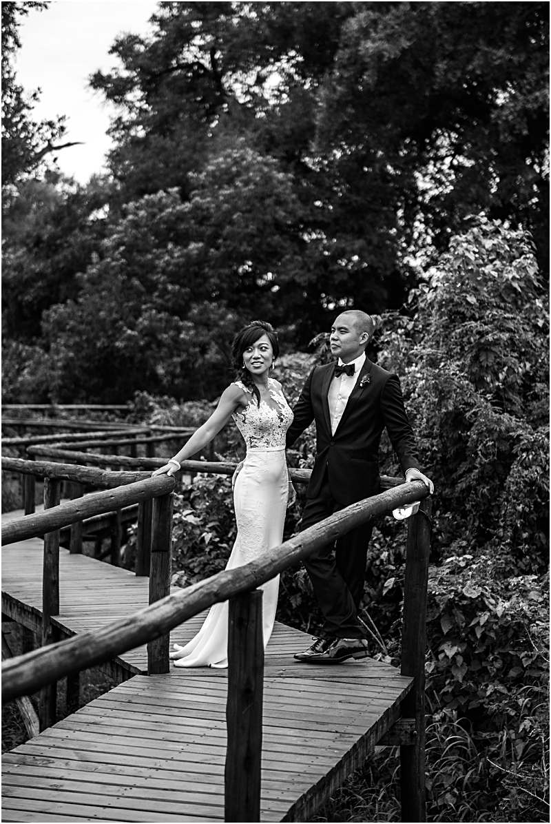 Best wedding photographer - AlexanderSmith_1270.jpg