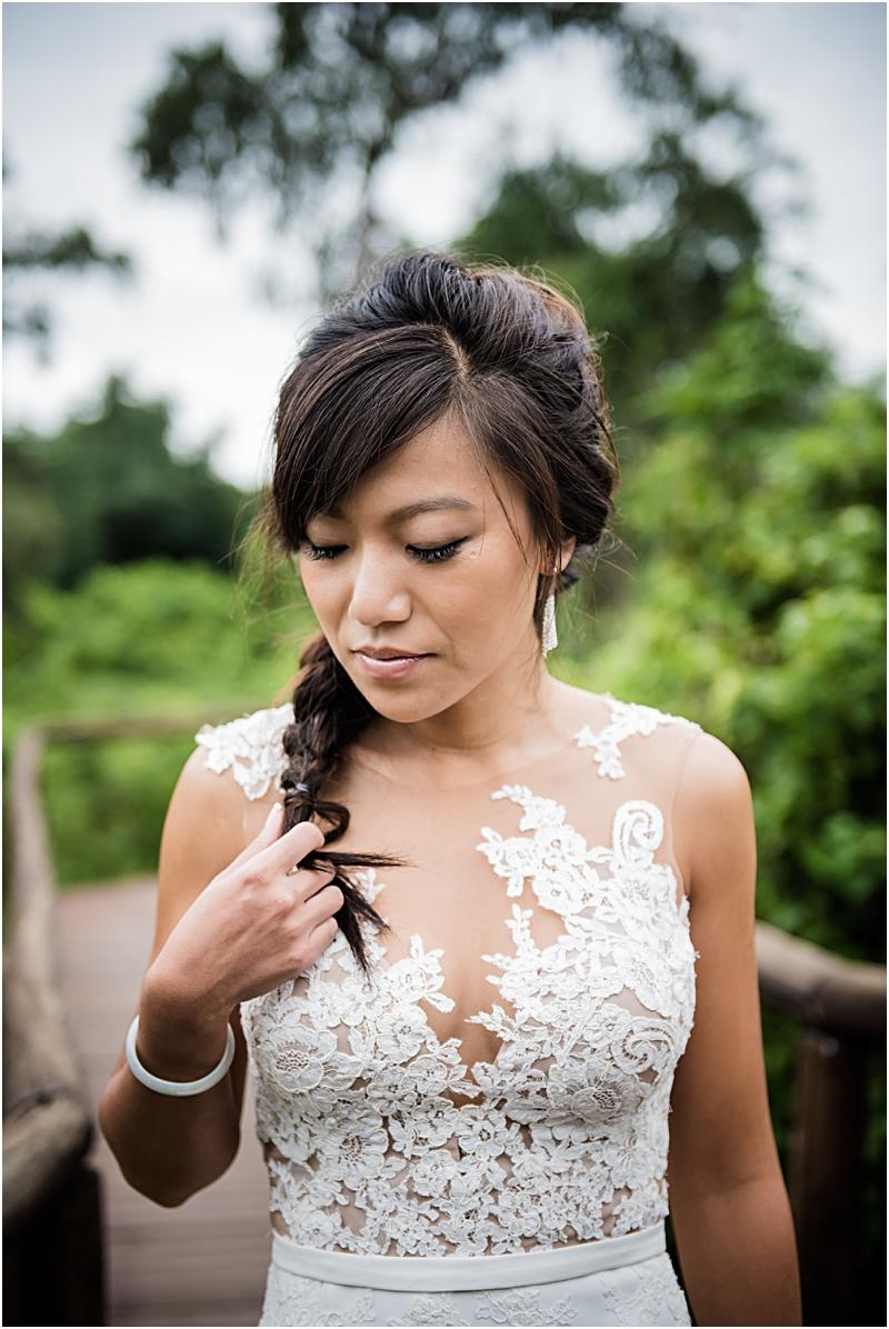 Best wedding photographer - AlexanderSmith_1271.jpg