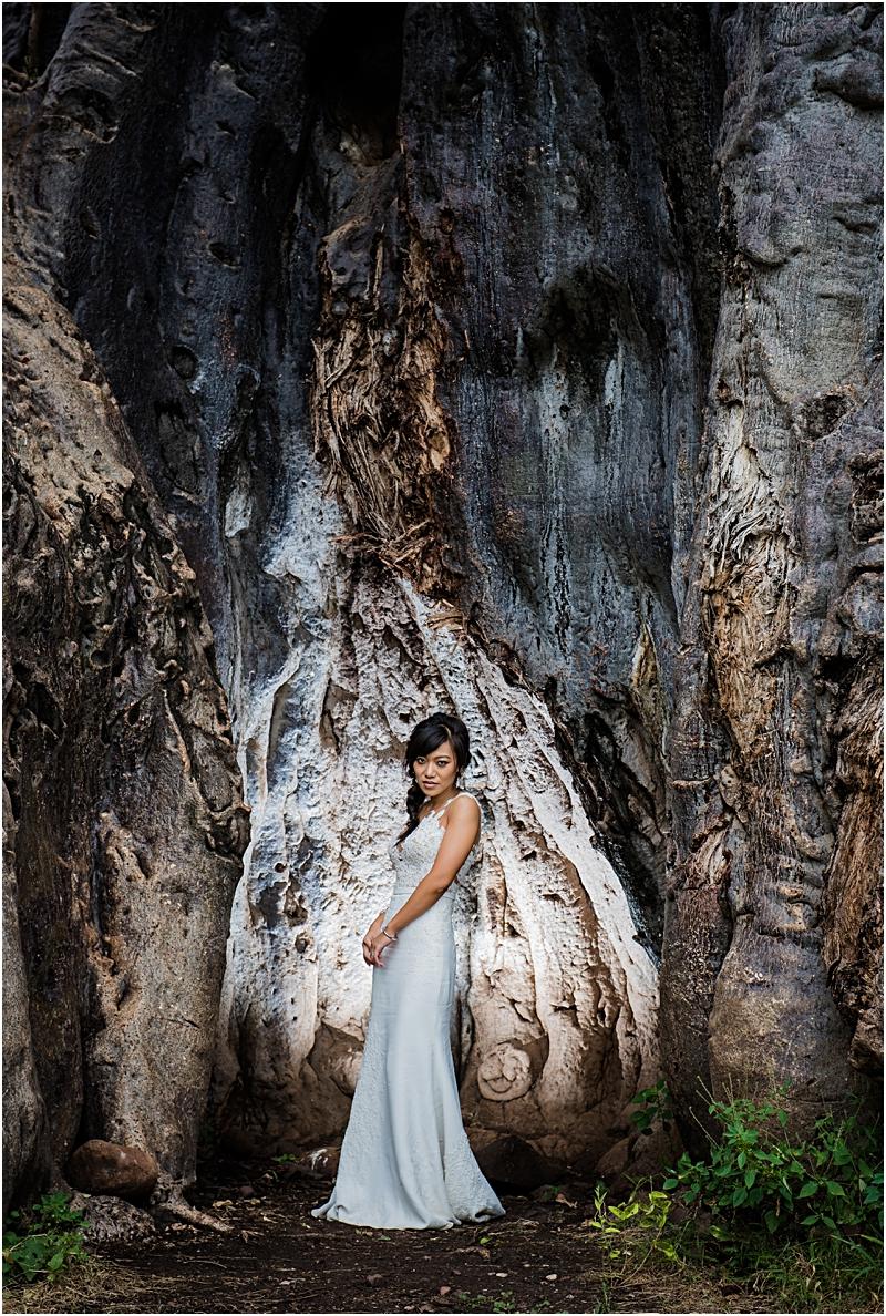 Best wedding photographer - AlexanderSmith_1275.jpg
