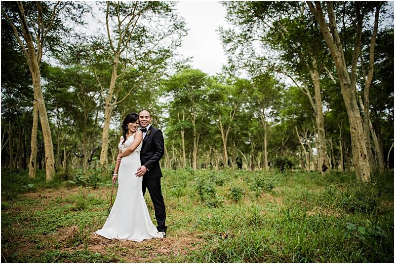 Best wedding photographer - AlexanderSmith_1277.jpg