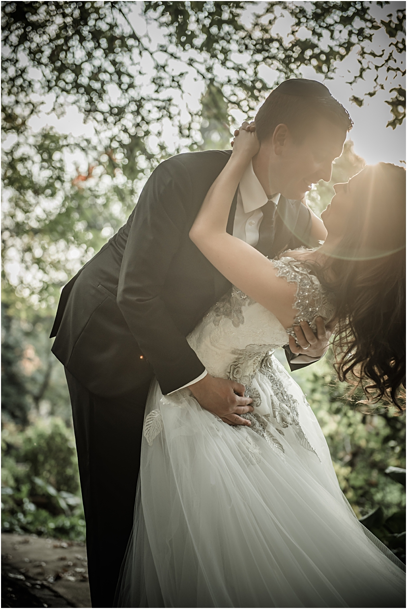 Best wedding photographer - AlexanderSmith_1278.jpg