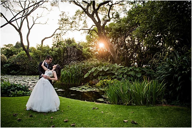 Best wedding photographer - AlexanderSmith_1279.jpg
