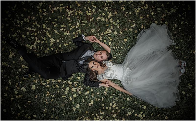 Best wedding photographer - AlexanderSmith_1280.jpg