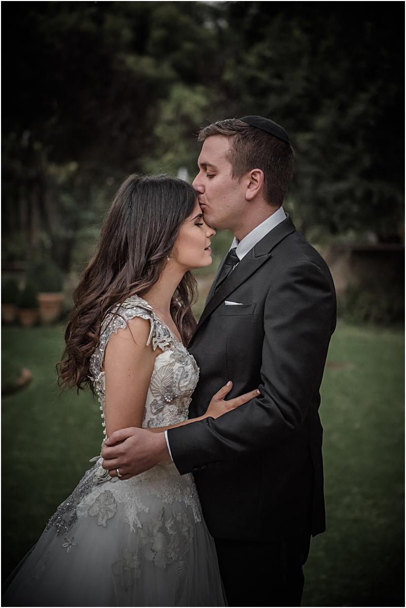 Best wedding photographer - AlexanderSmith_1282.jpg