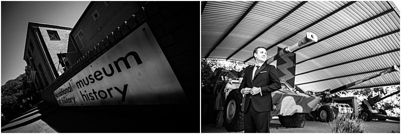 Best wedding photographer - AlexanderSmith_1286.jpg