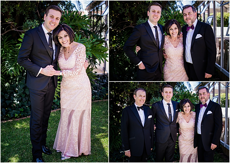 Best wedding photographer - AlexanderSmith_1298.jpg
